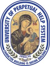 220px-University_of_Perpetual_Help_System_Laguna_logo