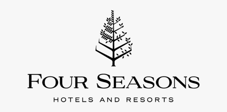249-2493777_4-seasons-four-seasons-hotels-and-resort-logo