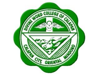 dwcc_logo
