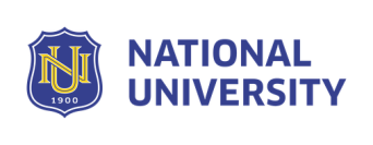 NU_text_logo