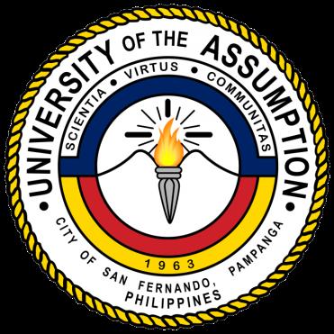 UA-Logo-700x700