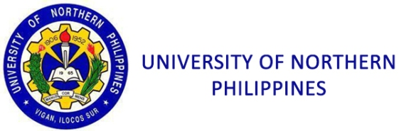 university-of-northern-philippines