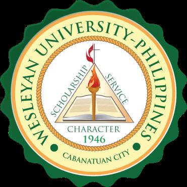 Wesleyan_University_Philippines_(seal) (1)